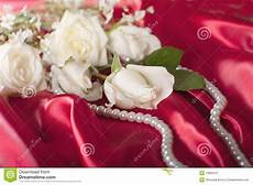 Nice Wedding Background Nice Wedding Background Royalty Free Stock Photography