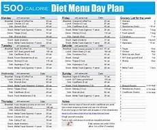 500 calorie diet menu plan 500 calorie diet 1000