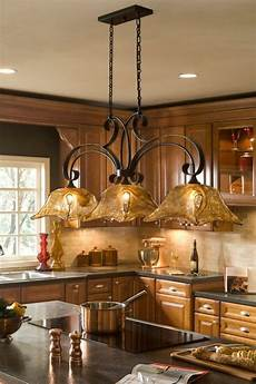 Coordinating Lighting Kitchen Island Lighting Fixtures With Stained Glass Lamp