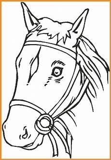 Malvorlagen Pferdekopf Kostenlos 9 Images Of Malvorlage Pferdekopf Zum Ausdrucken Kostenlos