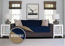 Sofa Shield Reversible Cover 3d Image by The Original Sofa Shield Reversible Furniture