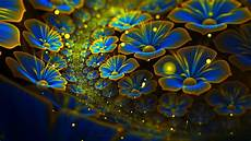 Stunning Abstract 4k Wallpaper by 42 Stunning Abstract 4k Wallpapers To Beautify Desktop