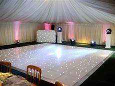 Light Up Dance Floor Props Led Dancefloor Beyond Expectations Weddings Amp Events