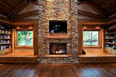 Fireplace Ideas Fireplace Ideas 45 Modern And Traditional Fireplace Designs