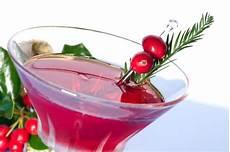 christmas signature cocktail xmasblor