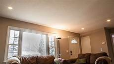 Thin Can Lights How To Install Ultra Thin Low Profile Recessed Led