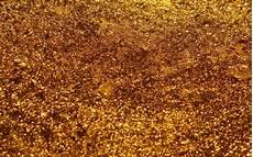 iphone 4k wallpaper gold ultra hd 4k gold wallpapers hd desktop backgrounds