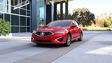 2019 ilx performance red pearl o montano acura