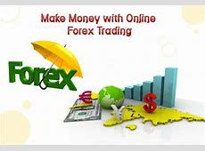 Is Forex Trading really a viable Method of Making Money?