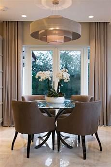 Decorus Design Decorus Furniture Sofia Dining Table With Interior Design