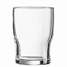 bicchieri infrangibili horecapoint bicchieri temperati infrangibili