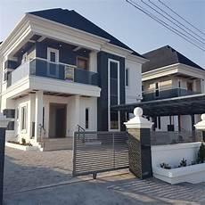 5 Bedroom Duplex Design 5 Bedroom Duplex Designs In Nigeria Jiji Ng Blog