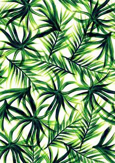 Tree Designs Tumblr Palm Tree Background Tumblr Pattern Shirts For Girls