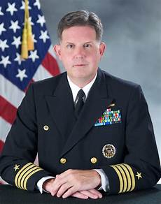Navy Intelligence Officer Office Of Naval Intelligence Gt This Is Oni Gt Who We Are