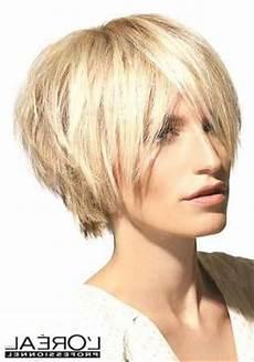 stufige kurzhaarfrisuren bilder frisuren kurzhaar hinterkopf