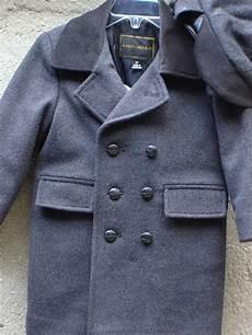 coats for boys boys wool coats