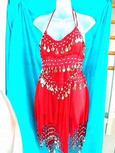 belly clothes for wholesale belly dancingwear wear belly dancer