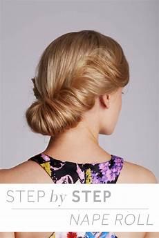 566 best wedding hair images on pinterest bridal