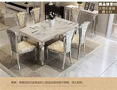 cheap dining room table sets dining table sets marble dining table 4 chairs modern