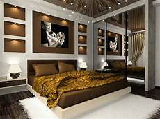 Awesome Room Designs 25 Cool Bedroom Designs Collection The Wow Style