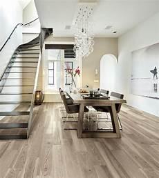 rivestimenti effetto legno pavimenti in gres porcellanato effetto legno pavimenti