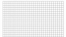Blank Grid Template 17 Best Images Of Nursing Anatomy And Physiology Worksheet