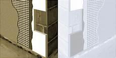 cappotto termico interno o esterno cappotto interno il giusto isolamento termico per la casa