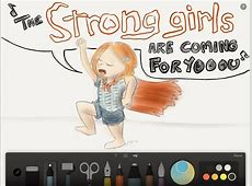 Best drawing apps for iPad and Apple Pencil   iMore