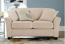 Sofa Slipcovers With 2 Cushions 3d Image by Ultimate Heavyweight Stretch Suede Loveseat 2 Cushion