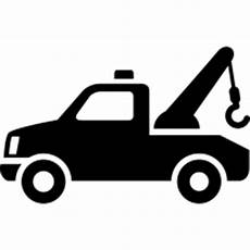 flatbed tow truck clipart free on clipartmag