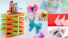diy basteln easy craft ideas amazing diy tutorial how to make