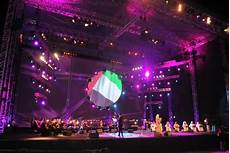 Stage Equipment And Lighting Miami Fl Pictures Of Production Equipments For Hire Lighting