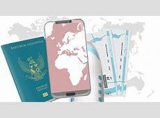 Ingin Check In Pesawat? Yuk Coba Cara Online   Airpaz Blog