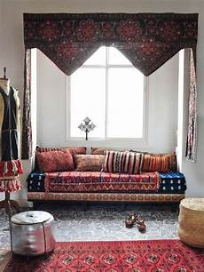 Home Decor Styles 2014 20 Modern Interior Decorating Ideas In Spectacular