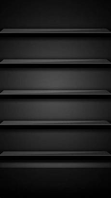 Shelf Wallpaper Iphone 7 by Cool Iphone Home Screen Wallpapers 61 Images