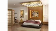 japanisches schlafzimmer japanisches schlafzimmer dekor