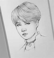 desenhe uma perfei 231 227 o em 2020 desenhos coreanos