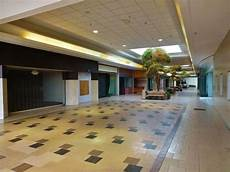 Walmart Alliance Ohio 15 Photos Of The Abandoned Canton Centre Mall Cleveland