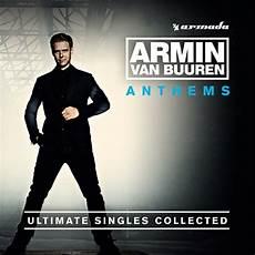 armin buuren best tracks armin buuren reveals quot top 100 armin anthems quot as