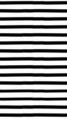 black and white striped iphone wallpaper pin thảo nguyễn op iphone wallpapers achtergronden