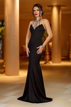 modele de rochii rochii de seara lungi care se poarta in 2016 fashion