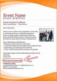 Online Email Invitations How To Write A Successful Invitation Email To Burst Out A