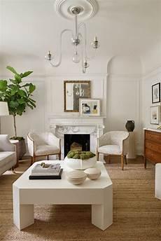Allison Willson Designer Interiors Awd Allison Willson Design