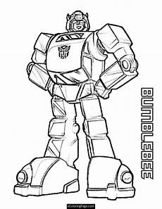 boy coloring pages to and print for free