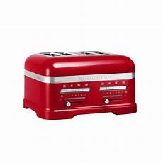 tostapane kitchenaid prezzo tostapane artisan kitchenaid 4 scomparti rosso imperiale