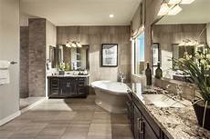 Master Bath Designs Without Tub Bathroom Trends And Ideas Maracay Homes