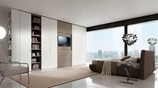armadio porta tv da letto da letto giessegi mod blue moon 05 armadio
