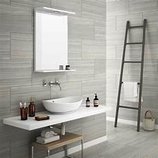 bathroom tile layout ideas beautiful small bathroom tile ideas office pdx kitchen