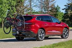 buick enclave 2020 all the changes made to the 2020 buick enclave gm authority