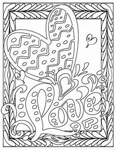 s free printable coloring pages pretty